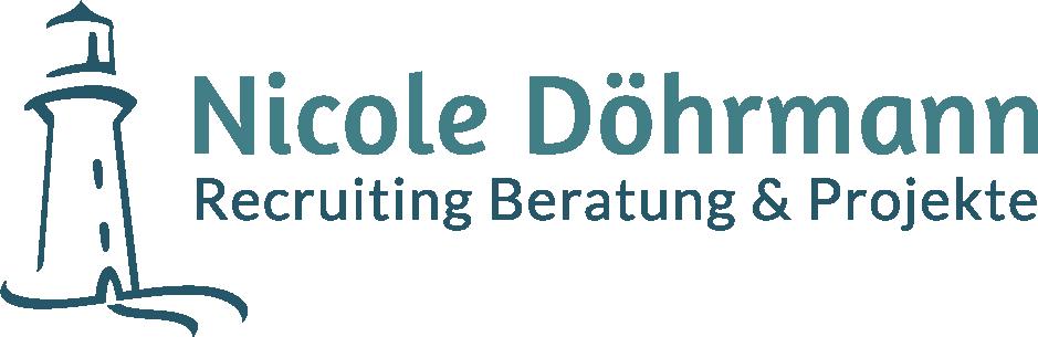 Nicole Döhrmann